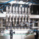 5L Oil Lubricate Oil Lubricant Oil lube Oil / Mesin Pengisian Minyak Mesin